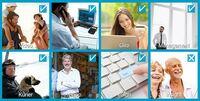 identity Trust Management AG revolutioniert Markt für Identitätsüberprüfungen