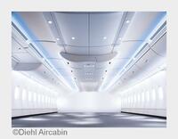 So erfolgreich lassen sich Methoden aus dem Automobilbau auf die Luftfahrtindustrie übertragen