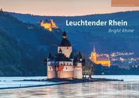 Warum es am Rhein so schön ist