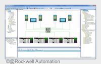 Rockwell Automation erweitert die Software Studio 5000 für eine noch effizientere Systementwicklung