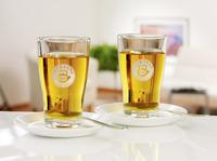 showimage Weihnachtszeit ist Tea-Time: editho integriert Tee-Spezialitäten ins Portfolio