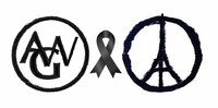 Mit Herz und Verstand gegen blinde Gewalt und Hass!