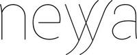 Weltweite Markteinführung von neyya - ein intuitiver Smart Ring, der Form, Mode und Funktionalität kombiniert