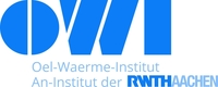 Oel-Waerme-Institut stellt sich neu auf