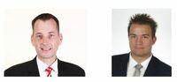BISG-Neumitglied Rimbach IT Systems steuert Kompetenzen rund um Microsoft-Technologien bei