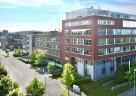 Work-Life-Balance:  Vector engagiert sich erfolgreich für Belegschaft am Standort Weilimpark