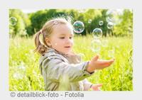 Kinderwunsch erfüllen in Stuttgart mit ganzheitlichem Ansatz