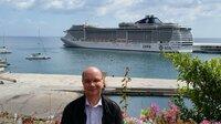 Schweizer Kreuzfahrt Blog feiert Jubiläum