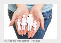 Familienplanung mit starkem Partner: KWZ Ulm
