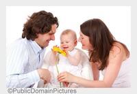 Family-Domains -die Domains für die Familie