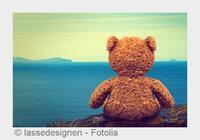 Diagnose: Kinderlosigkeit im Kinderwunschzentrum Ulm