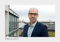 Newbiz: Razorfish München betreut ab sofort die ProSiebenSat.1 Pay TV GmbH
