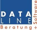 """Effizient & up to date mit dem DATALINE Lohnprogramm und der neuen Wissensdatenbank """"Lohn-ABC online""""!"""