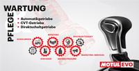 Professioneller Getriebeservice für Automatik-, CVT- und Direktschaltgetriebe