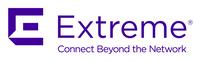 Extreme Networks stellt die erste Flow-basierte 802.11ac Wave 2 WLAN-Lösung der Branche vor