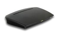 Konftel IP DECT 10 Basisstation verfügbar