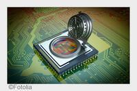 Wachsende Bedrohung durch Cyber-Attacken wird zunehmend zum Thema