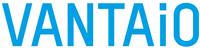 VANTAiO SCHNEIDET IN DER INTRANET-STUDIE 2015 VON HIRSCHTEC UND SCM GUT AB