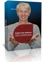 Neues Praxisbuch für Trainer und Redner: Edwin Lemke liefert interkulturell gültige Tipps und Tools für begeisternde Vorträge und Seminare