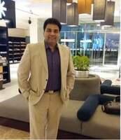 DubLi Network verstärkt sein wachsendes Team in Indien, dem Nahen Osten und Asien mit erfahrenem Networker