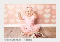 Schwanger werden: Kinderwunschzentrum Ravensburg