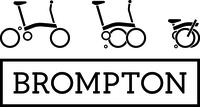 Black is back:  Der Faltrad-Klassiker Brompton bringt die heiß ersehnte Black Edition wieder auf den Markt