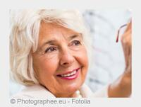 Was tun, wenn der Augenarzt Grauen Star diagnostiziert?