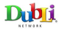 DubLi Network gewinnt Top-Networker für das wachsende Team in Indien, Nahost und Asien