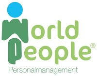 Personaldienstleister Worldpeople punktet mit Komplettpaket