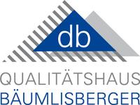 Villenpark Gaisbach - Qualität entscheidet!