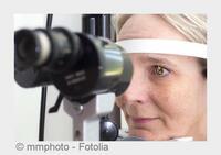 Grauer Star: Mit Kunstlinsen wieder ungetrübt sehen
