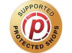 Kostenloser Compliance-Check durch AGB PROTECTOR für Shopware 5