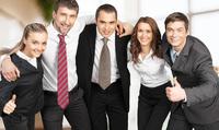 Verkäufer-Training: Kosten runter - Wirkung rauf