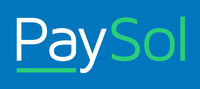 Neues Fachportal zu Zahlungsthemen bezahlen.de startet 2016