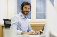 VUMAK GmbH bietet ab November auch qualitative Onlineberatung an