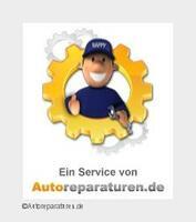 Tyre24 übernimmt Autoreparaturen.de