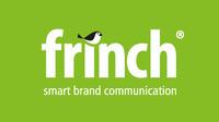 frinch Marketing Resource Management überzeugt Steiff