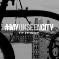 """Regisseur Guy Ritchie in der Jury des Brompton Filmwettbewerbs """"MyUnseenCity"""""""