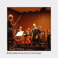 Wer wird Generalmusikdirektor des Staatsorchesters Braunschweig?