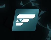 Ausbau: Family TV künftig im Kabelnetz der Telekom