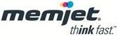 Memjet Technology wurde Unterlassungsverfügung gegen die deutsche Tochtergesellschaft von HP Inc. zugesprochen