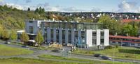 GRW Gebr. Reinfurt GmbH & Co. KG gibt Verkauf der GRW Unternehmensgruppe (GRW) an KAMAN Aerospace Group Inc. bekannt