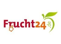 Frucht24 - Obstboxen als Geschenk für jeden Anlass
