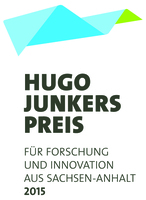 Hugo-Junkers-Preis 2015  Die Innovativsten des Landes stehen fest