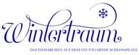 Wintertraum auf dem Stuttgarter Schlossplatz noch bis 1. Januar 2016