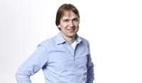 Zurück zu den Wurzeln: Benjamin Wagener wird Ressortleiter Wirtschaft bei der Schwäbischen Zeitung