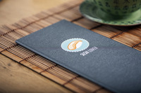 Speisekarten-Manufaktur New Works wird Teil von Flyeralarm