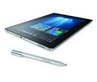 HP Inc. stellt ein neues Commercial-Tablet vor, das allen Business-Ansprüchen entspricht