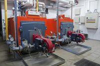 Energetische Optimierung braucht Begleitmaßnahmen
