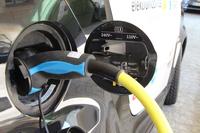 Mehr Elektromobilität auf Bayerns Straßen